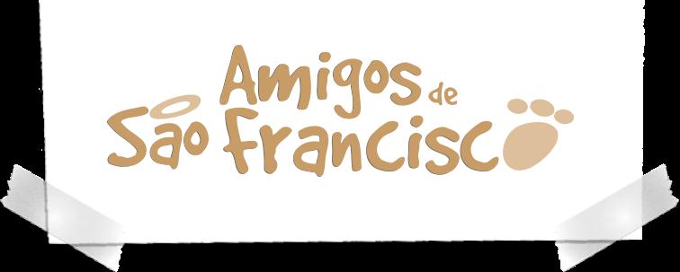 ONG - Amigos de São Francisco